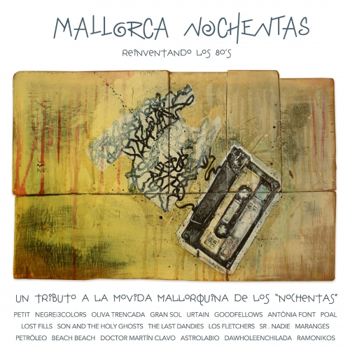 Portada_FINAL_Mallorca_Nochentas