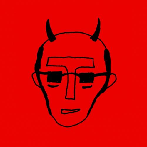 dimoni