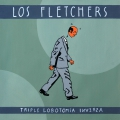 fltchers triple lobotomia