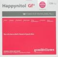 Happynitol-03