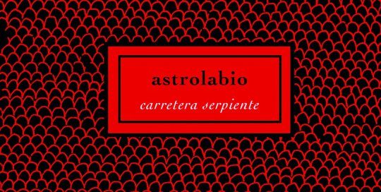 portada-astrolabio