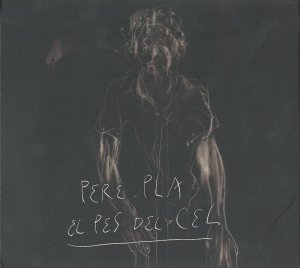 portada-CD-Pere-Pla-800