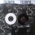 Edicion Escorpio 780