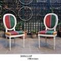 donallop-milestones-portada