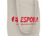 Bolsa Espora