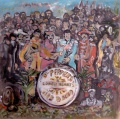 Sgt-Peppers-Runaway