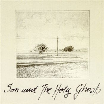 Son_and_the_holly_ghosts lyrics and songs