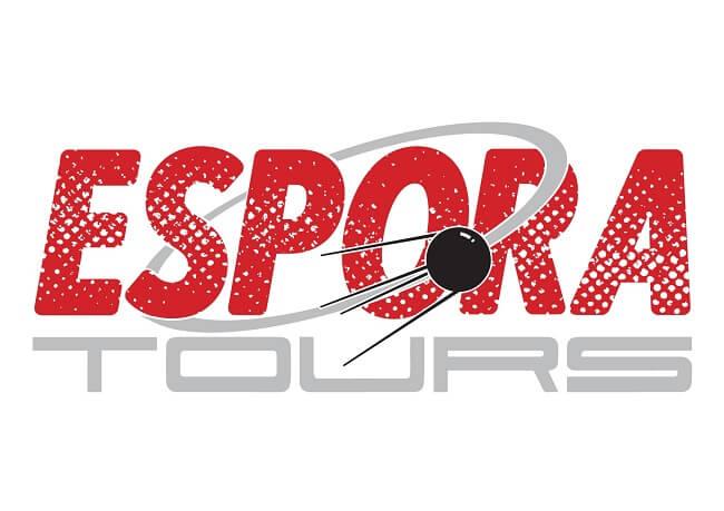 LOGO ESPORA TOURS V2-001 650
