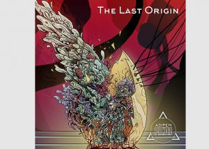 Portada-The Last Origin-para-portfolio