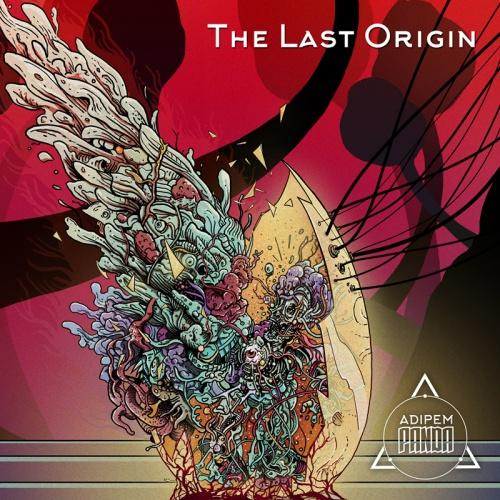 The Last Origin Portada 800