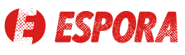 Espora Records Logo