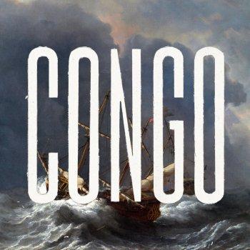 Portada Congo