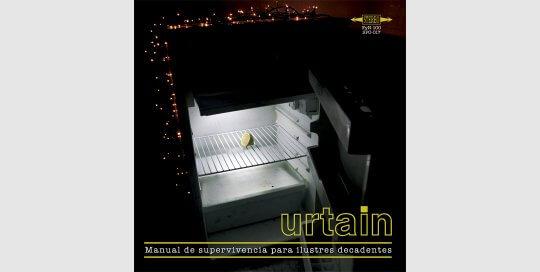 Portada-Urtain-para-portfolio