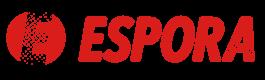 Espora Records Logo